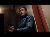 www.kinobriz.net смотреть фильмы в хорошем качестве HD 720