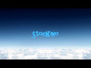 Форсаж 6 / The Fast and the Furious 6 (2013) Смотреть фильм онлайн бесплатно в хорошем качестве на stockino.at.ua