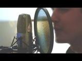 ShaM и KreeD!!!!  2013 поет круто очень пацан рэп про любовь! - Слово люблю потеряло свой смысл любовь в сети - Клип о современной любвив контакте